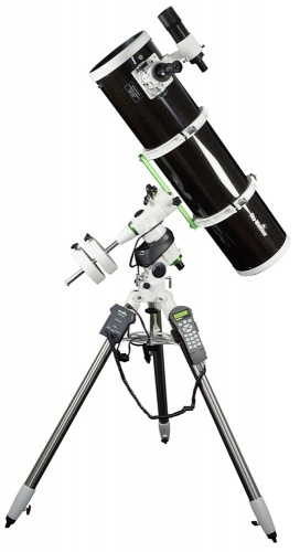 Skywatcher Explorer 200P EQ5 Pro GOTO Telescope
