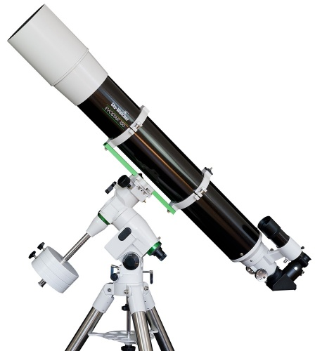 Skywatcher Evostar 150 EQ5 Telescope