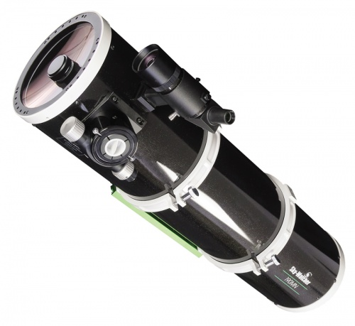 Skywatcher Explorer 190MN DS Pro Maksutov-Newtonian Optical Tube Assembly