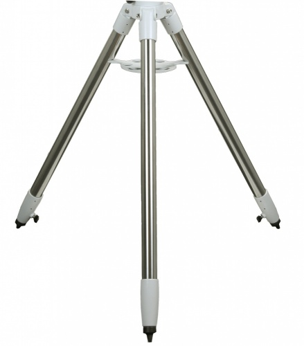 Skywatcher Stainless Steel Tripod With 3/8'' Thread