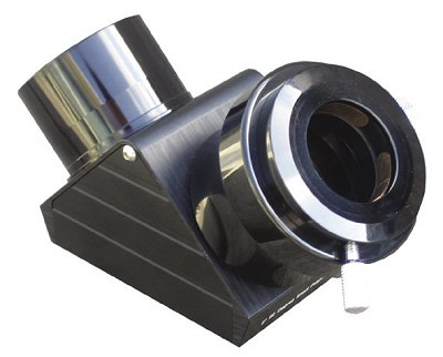 Skywatcher Deluxe Dielectric Mirror Diagonals
