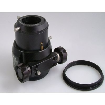 Baader Hyperion 3'' Focuser For Newtonian Telescopes