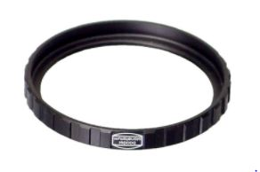 Baader T-2 Locking Ring 2mm Optical Length