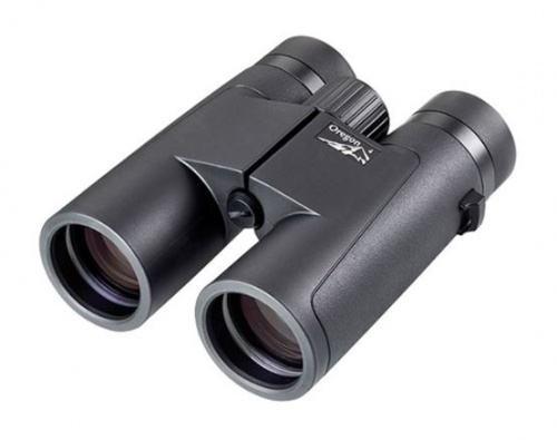 Opticron Oregon 4 PC 10 x 42 Binoculars