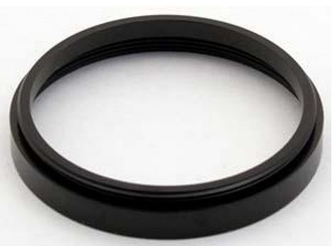 Geoptik 2'' Filter Adaptor For 58mm SLR Camera Lenses