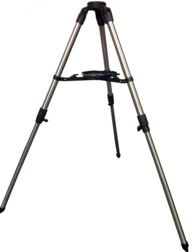 iOptron Tripod for SkyGuider Pro/SkyTracker/Cube