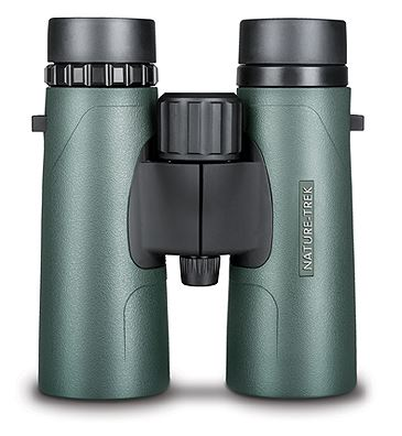 Hawke Nature Trek 10 x 42 Top Hinge Binoculars