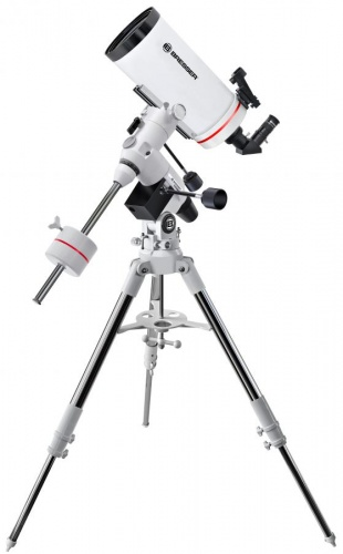 Bresser Messier MC-127/1900 EXOS-2 Telescope