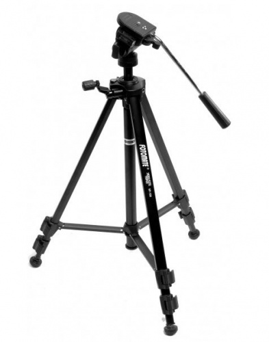 Fotomate VP-106 2 Way Tripod