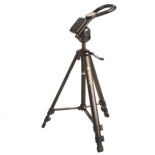 First Evolution 9569AC 3 Way Tripod