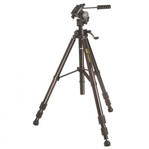 First Horizon 8115 2 Way Heavy Duty Tripod