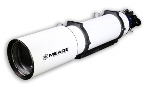 Meade Series 6000 130mm ED Triplet Apo f/7 OTA