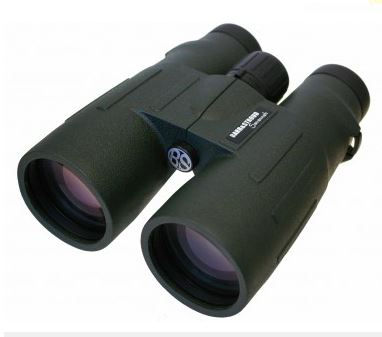 Barr and Stroud Savannah 10 x 56 ED Binocular