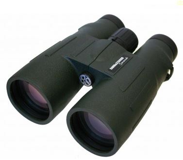 Barr and Stroud Savannah 12 x 56 ED Binocular