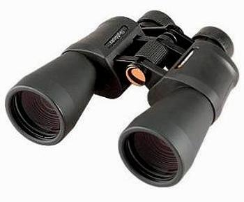 Celestron Skymaster Deluxe 8 x 56 Binoculars