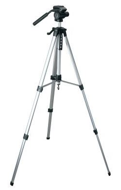 Celestron Photographic & Video Tripod