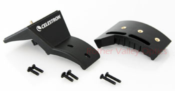 Celestron Piggyback Mount For All SCT's