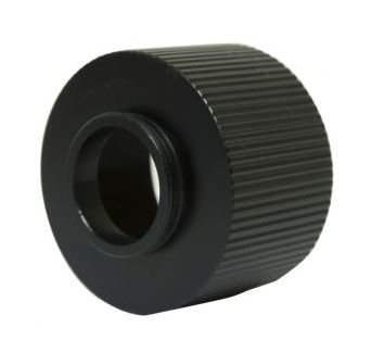 Celestron T2 to C Adaptor For Ultima Duo