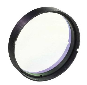 Celestron Light Pollution Imaging Filter Rowe-Ackermann