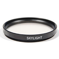 Kood Skylight Filters - Various Sizes Available