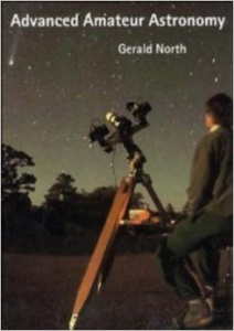 North: Advanced Amateur Astronomy 2nd Edition