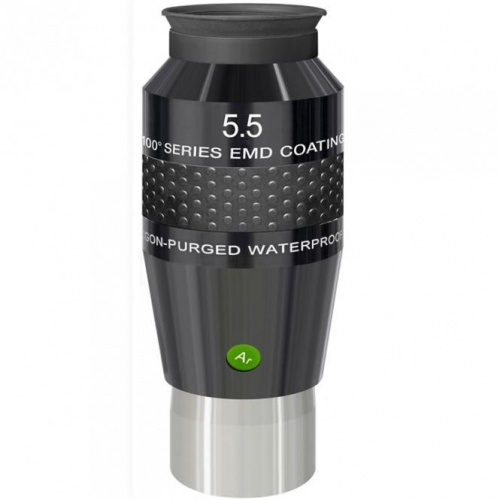 Explore Scientific 100° Eyepieces 2''