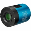 Explore Scientific 16MP Deep Sky Astro Camera