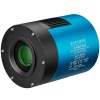 Explore Scientific 1.7MP Deep Sky Astro Camera
