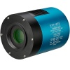 Explore Scientific 7.1MP Deep Sky Astro Camera