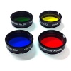 Meade Colour Filter Set #1 1.25''