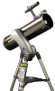 Skywatcher Explorer 130P SynScan AZ GOTO Telescope
