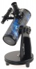 Skywatcher Heritage 76 Mini Dobsonian Telescope