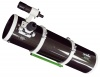 Skywatcher Explorer 200PDS Optical Tube Assembly