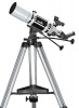 Skywatcher Startravel 102 AZ3 Telescope