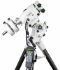 Skywatcher AZ-EQ6GT Computerized GOTO Equatorial/Alt Az Mount & Tripod