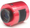 ZWO ASI294MC Pro Cooled Colour 4/3'' CMOS USB 3.0 Deep Sky Imaging Camera