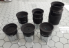 Second Hand Antares Plossl Eyepieces 1.25'' - Various Focal Lengths Available