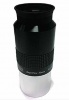 Revelation 50mm Eyepiece 2''