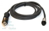 Hitec Astro Silicone Power Cable For Skywatcher EQ8