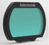 Astronomik CLS Clip Filter Sony Alpha 7