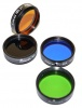 Antares 4 Piece Colour Filter Set 1.25''