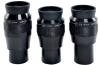 OVL Nirvana ES UWA 82° High Performance Eyepieces