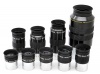 Meade Series 4000 Super Plossl Eyepieces