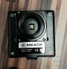 Second Hand Meade DSI Pro Mono CCD Imager