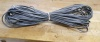 Second Hand Meade Autostar PC Cable 18m
