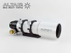 Altair Wave Series 80mm F6 Super ED Triplet APO Refractor Telescope