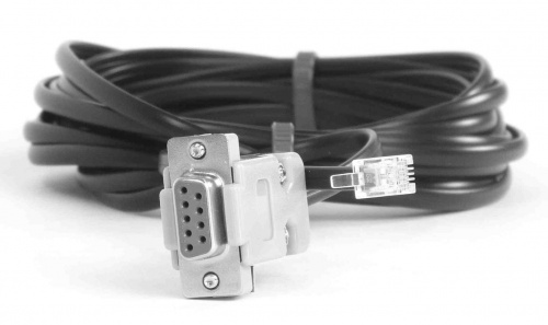 Losmandy Gemini 2 PC Connecting Cable