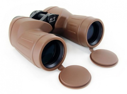 William Optics 10 x 50 ED IF Astro Binoculars