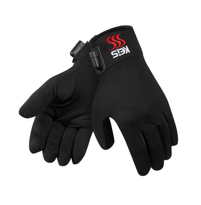 Keis G102 X200 Heated Inner Glove