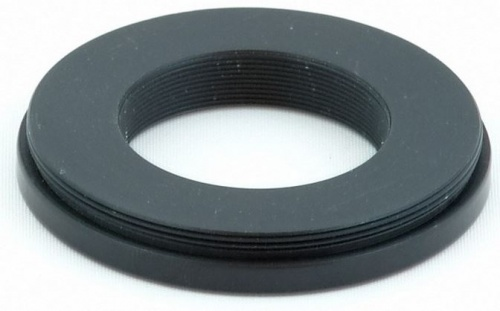 Lacerta Filter Adaptor 1.25'' Female to 2'' Male